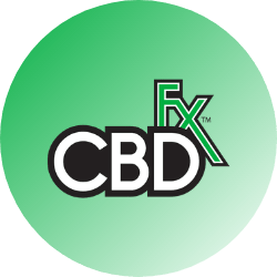 CBD FX