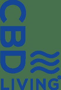 CBD Вейп Картридж 200мг. КБД Жидкость для Вейпа 0.5мл., Виноград, CBD Vape Cartridge CBDISTILLERY 200mg 0.5ml – Grape, США